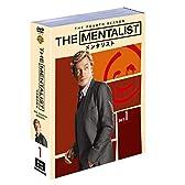 THE MENTALIST/メンタリスト〈フォース〉セット1(6枚組) [DVD]