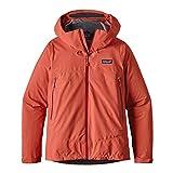 Patagonia レディース ジャケット (パタゴニア)patagonia W's Cloud Ridge Jacket ウィメンズ・クラウド・リッジ・ジャケット 83685