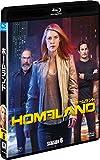 HOMELAND/ホームランド シーズン6<SEASONSブルーレイ・ボックス>[Blu-ray]