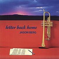 Letter Back Home