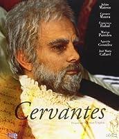 Cervantes [PAL] [並行輸入品]