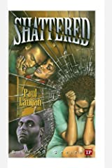 Shattered (Bluford Series Book 12) Kindle Edition