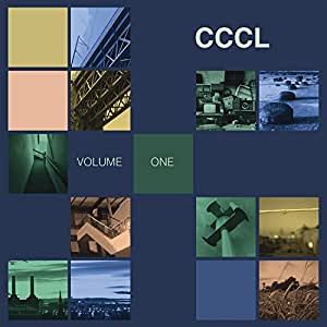 Chemistry Lessons Volume One [帯解説・歌詞対訳 / ボーナストラック収録 / 国内盤] (TRCP227)