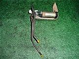 三菱 純正 ミニカ H30系 《 H31A 》 フューエルポンプ P80900-14008051