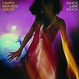 DANCE LADY DANCE +3 (日本独自企画、最新リマスター、解説、ボーナストラック付)