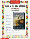 Island of the Blue Dolphins: Literature Guide (Literature Guides)