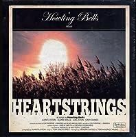 Heartstrings [12 inch Analog]
