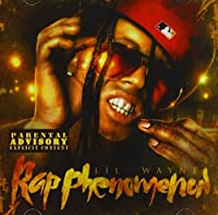 Rap Phenomenen [並行輸入品]