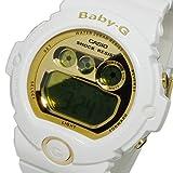 カシオ CASIO ベイビーG BABY-G レディース 腕時計 BG-6901-7[並行輸入]