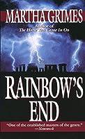 Rainbow's End: A Richard Jury Mystery