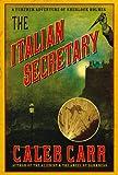 Italian Secretary 画像