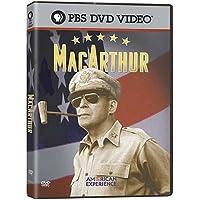 Macarthur [DVD] [Import]