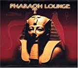 Pharoah Lounge