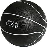 BB-SPORTS BODYMAKER メディシンボール MBG25 5kg