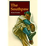 The Southpaw