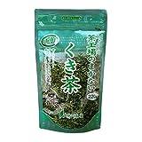大井川茶園 茶工場のまかないくき茶 220g×2個