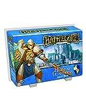 Battlelore 2nd Edition: Hernfar Guardians Army Pack
