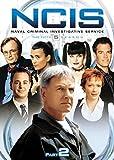 NCIS ネイビー犯罪捜査班 シーズン5 DVD-BOX Part2[DVD]