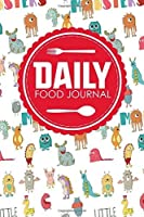 daily food journal calorie counting journal food journal bariatric