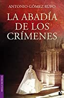 La abadía de los crímenes