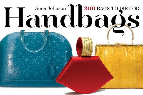Handbagsの詳細を見る