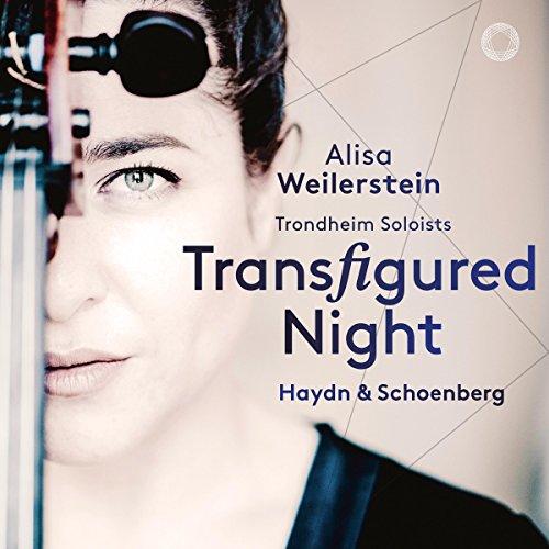 Transfigured Night -Sacd-