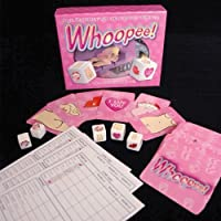 Whoopee! Game