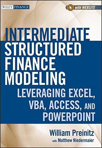 amazon co jp intermediate structured finance modeling leveraging