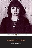 Selected Poems (Twentieth-Century Classics)