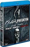 【FOX HERO COLLECTION】AVP&プレデター ブルーレイBOX(5枚組)(初回生産限定) [Blu-ray]