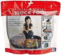 BLOCK POOL (ブロックプール) CDMP-002