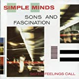 Sons & Fascination / Sister Feelings Call 画像