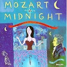 Mozart At Midnight