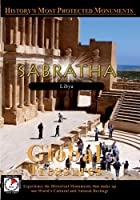 Global: Sabratha Libya [DVD] [Import]