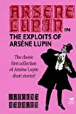 The Exploits of Arsene Lupin
