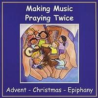 Advent/Christmas/Epiphany