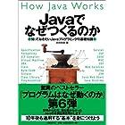 Javaでなぜつくるのか  知っておきたいJavaプログラミングの基礎知識