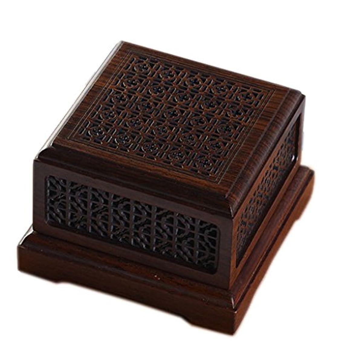ロゴ安心アーサーコナンドイル(ラシューバー) Lasuiveur 香炉 線香立て 香立て 職人さんの手作り 茶道用品 おしゃれ