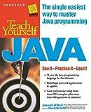 Teach Yourself Java (Programming & Web Development - OMG)