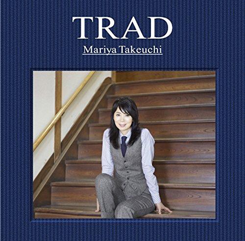 TRAD (アナログ) [Analog]の詳細を見る