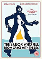 Sailor Who Fell from Grace [DVD] [Import]