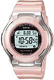 [カシオ]CASIO 腕時計 BABY-G ベビージー 電波ソーラー BGD-1300-4JF レディース
