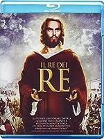 Il Re Dei Re (1961) [Italian Edition]