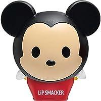 リップスマッカー ディズニーツムツム Mickey Mouse