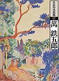 万鉄五郎 (日本の水彩画)