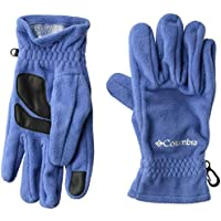 Columbia Women'S Thermarator Glove