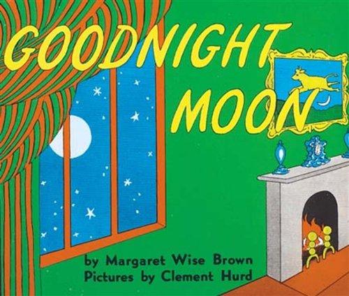 Goodnight, Moonの詳細を見る