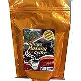 Kalinga Civet Musang Coffee Bean 100 Grams 100% Authentic Civet