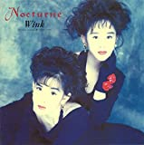Nocturne ~夜想曲~