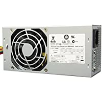 IN-WIN IP-S300FF1-0 H 電源ユニット TFX / 300W / Haswell対応/バルク